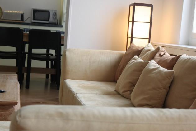 Wohnzimmer - Audio anlage wohnzimmer ...
